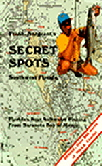 Secret Spots Southwest Florida book
